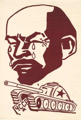 img6_Lenine
